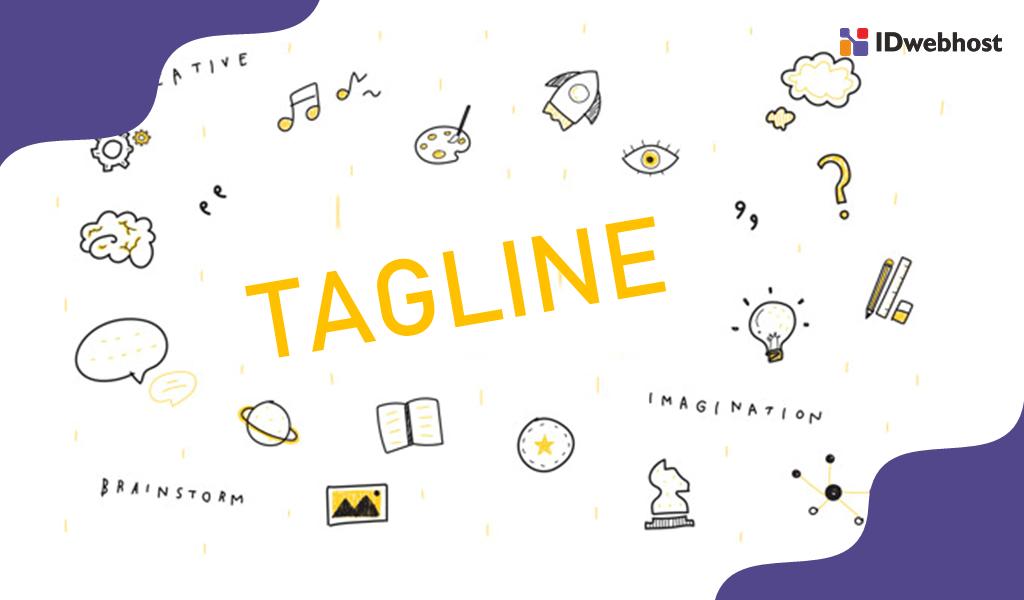 Cara Membuat Tagline Promo yang Menarik