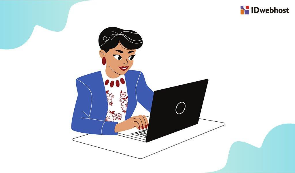 cara menjadi-seo content writer handal
