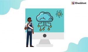 Penting! Core Web Vitals akan Menjadi Ranking Signal SEO 2021