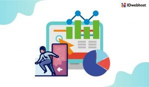 Apa itu Bounce Rate ? Cara Kerja dan Optimasi Bounce Rate Website