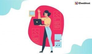 Panduan Ahrefs: Cara Efektif Untuk Analisa Website