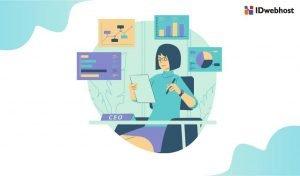 Apa itu Semantic Search? Apa pengaruhnya untuk SEO?
