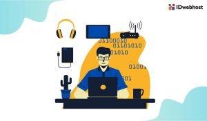 Apa itu SEO Content Writer? Cara Menjadi SEO Content Writer Sukses