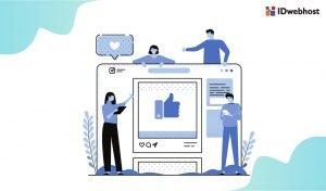 SEO Gambar: Cara Kerja Google Meranking Gambar dan Video di SERP