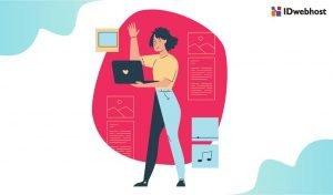 Apa itu Content Marketing? Berikut Strategi Content Marketing yang Bisa dicoba!