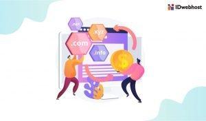 Siklus Masa Aktif Domain Yang Perlu Anda Ketahui