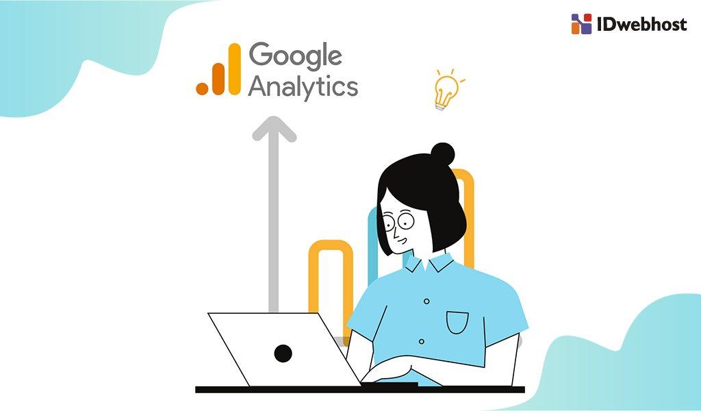 Google Analytics 4 vs Universal Analytics! Apa Bedanya?
