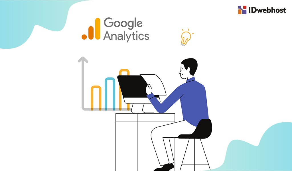 manfaat google analytics