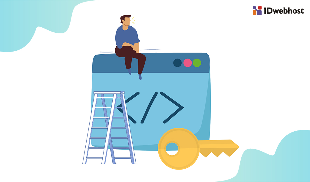 Meta Keywords: Apakah diperlukan untuk Website Anda?
