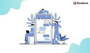 Mobile First Index: Hal-hal yang Perlu Kamu Tahu