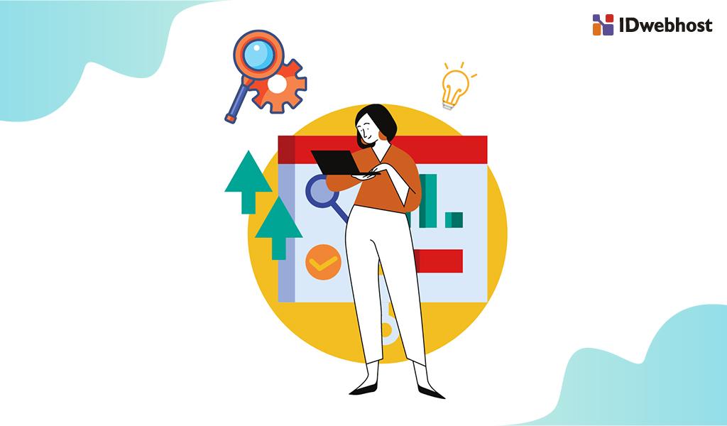 Panduan Moz : Tools Efektif Untuk Riset Keyword dan Analisa Website