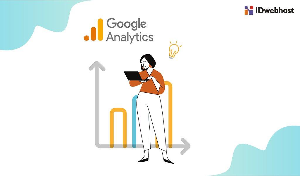 perbedaan fitur google analytics 4 vs google analytics 3