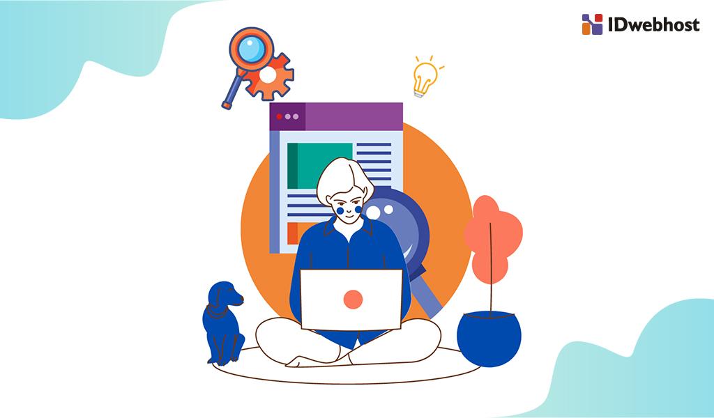 Panduan SEMrush : Tools Efektif Untuk Riset Keyword dan Analisa Website