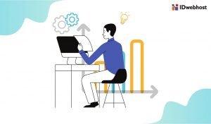 Tren dan Tips Strategi SEO di Tahun 2021 yang Perlu Kamu Tahu