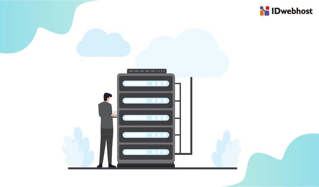Biaya Cloud Hosting Jauh Lebih Hemat dan Terjangkau
