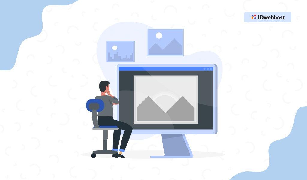 Cara Menempatkan Kode Iklan Google Adsense ke Website