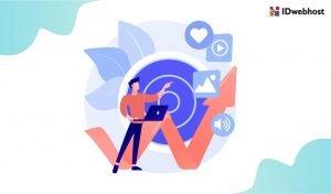 Cara Mengoptimalkan Content Marketing Untuk Pencapaian Bisnis