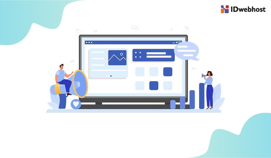 Kesimpulan Cara Mengoptimalkan Content Marketing