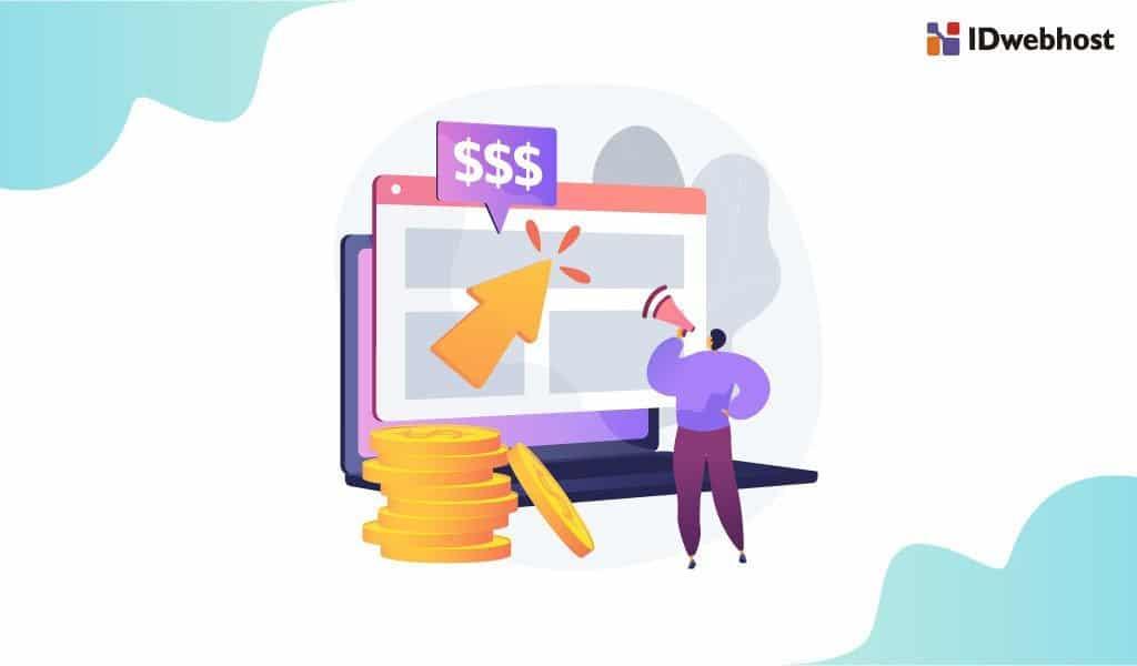 Membuat Website Perusahaan Sebagai Media Marketing