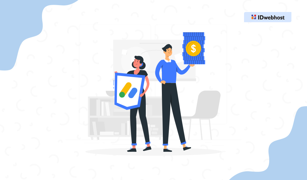 Mengapa Memilih Google Adsense