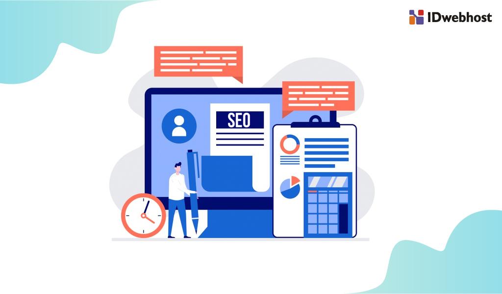 Menjual Produk Melalui Website atau Aplikasi