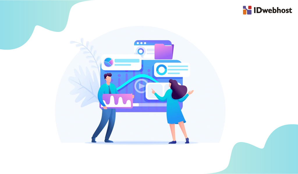 Persiapan Memulai Digital Marketing
