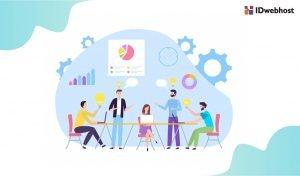 Strategi Dasar Digital Marketing Bagi Pemula