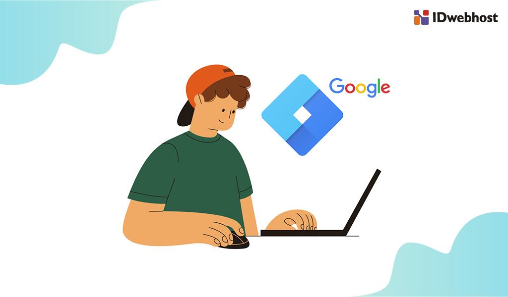 apa-itu-google-tag-manager