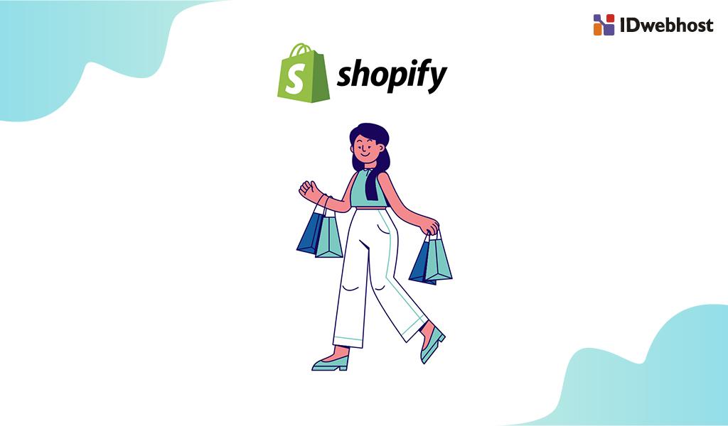 apa-itu-shopify