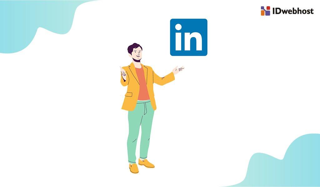 cara-kerja-linkedin-ads