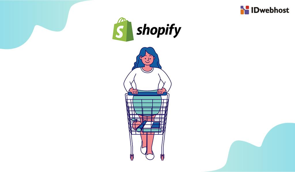 cara-menggunakan-shopify