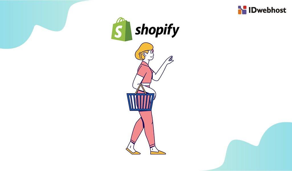 Tips SEO: Cara Optimasi SEO pada Website Shopify