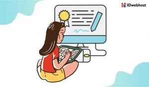 9 Website Untuk Cek Plagiarisme Konten