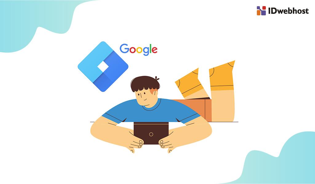 istilah-dalam-google-tag-manager