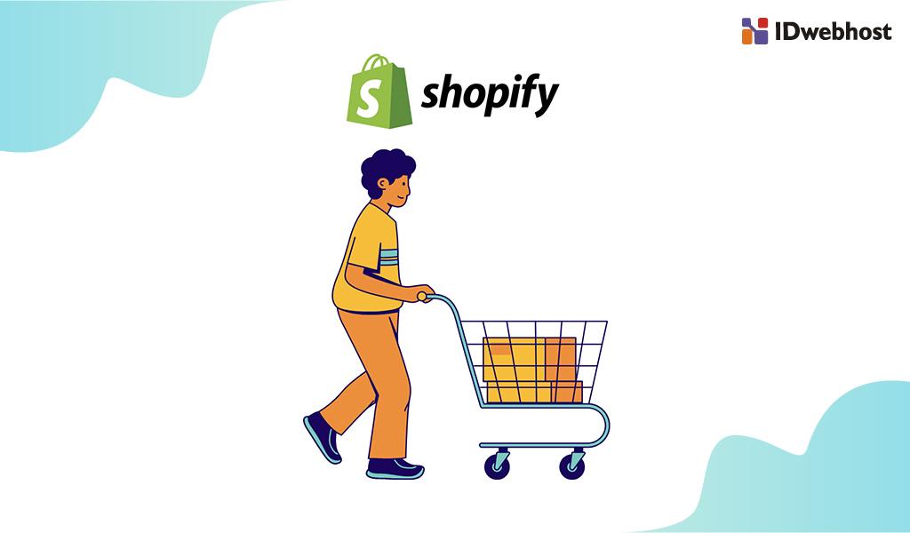 keunggulan-shopify