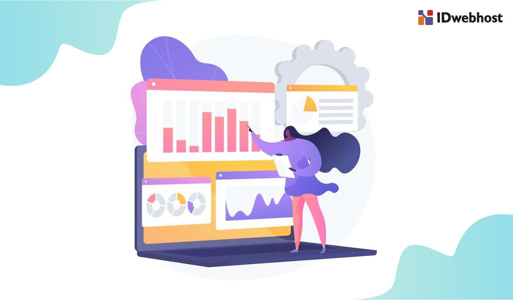 menentukan Target Pasar Bisnis Online