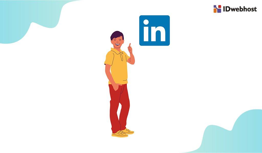 tutorial-membuat-linkedin-ads