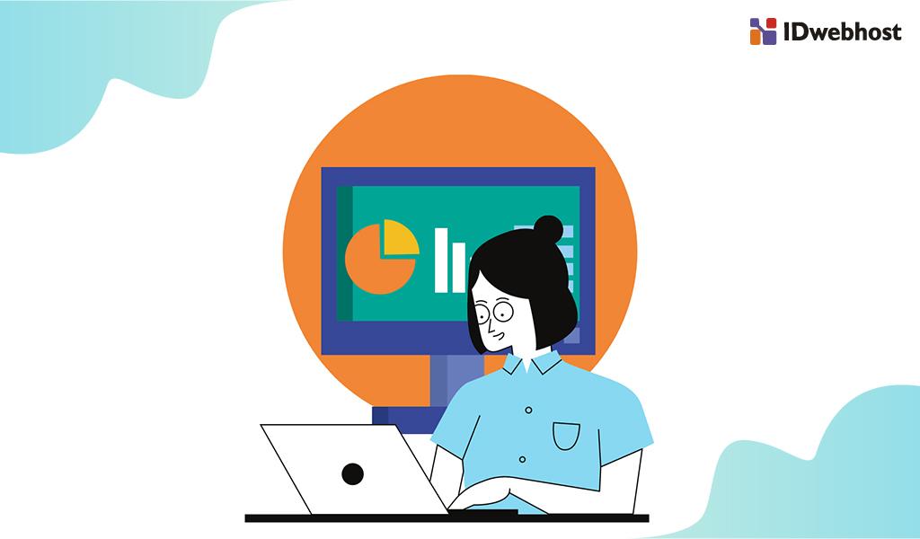 Panduan Ubersuggest : Tools Efektif Untuk Riset Keyword dan Analisa Website