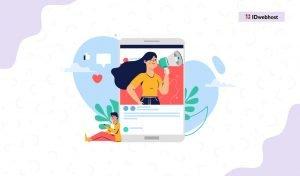 Apa Itu Marketing 4.0 dan Pengaruhnya Dalam Pemasaran Digital