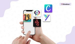 Aplikasi Android Gratis Untuk Membuat Desain Quotes Ucapan Lebaran
