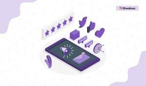 Bisnis Kamu Perlu Menggunakan Jasa Promosi Online Berkualitas