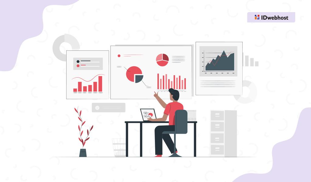 Strategi Digital Marketing Bulan Ramadhan Dengan Membuat Anggaran Iklan dan Lakukan Analisis