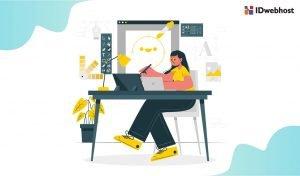 Cara Membuat Logo Secara Online dengan Gratis untuk Pemul