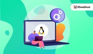Distribusi Linux untuk Pengguna Windows 7