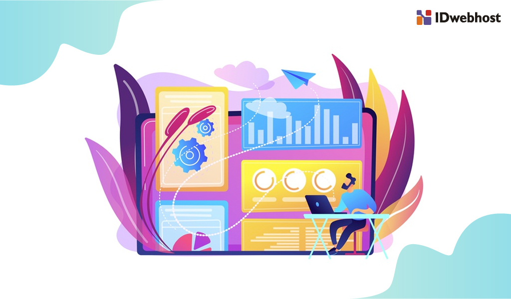 Menganalisis Isi Pesan dan Hasil Komunikasi Digital Marketing
