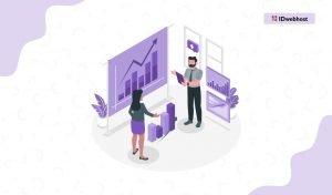 Mengembangkan Bisnis Dengan Konsultan Digital Marketing
