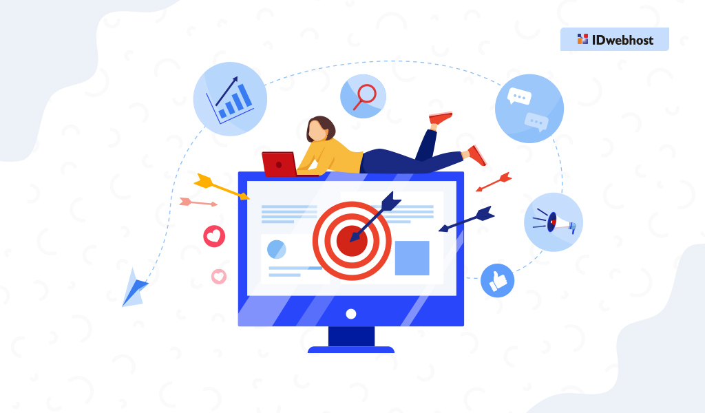 Menggunakan Jasa Digital Marketing Akan Menghemat Biaya Pemasaran