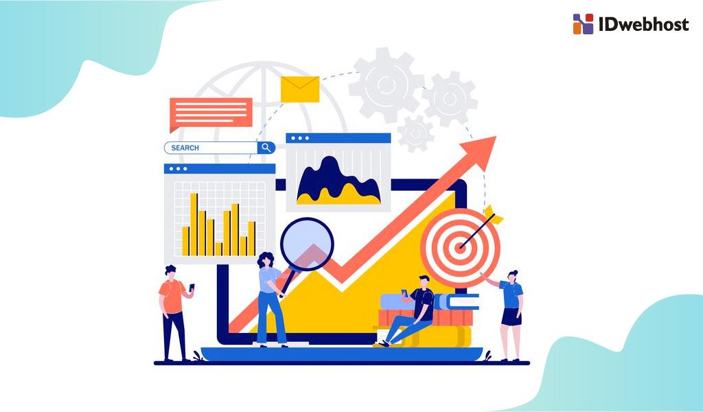 Strategi Komunikasi Digital MarketingYang Tepat