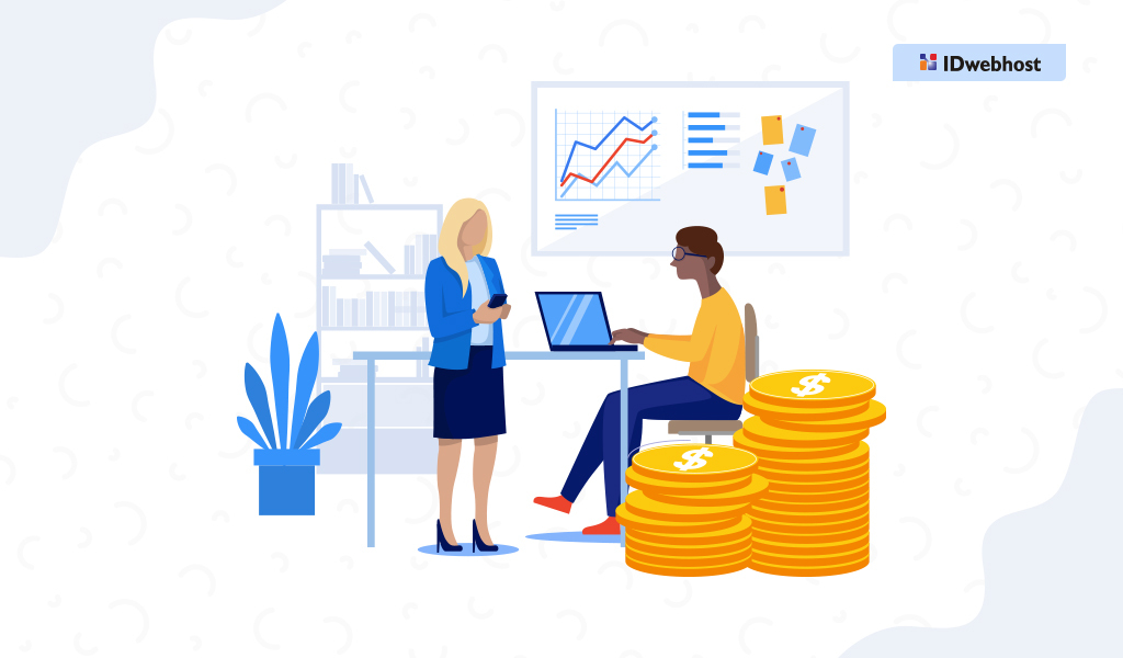 Tips Menggunakan Jasa Digital Marketing Profesional
