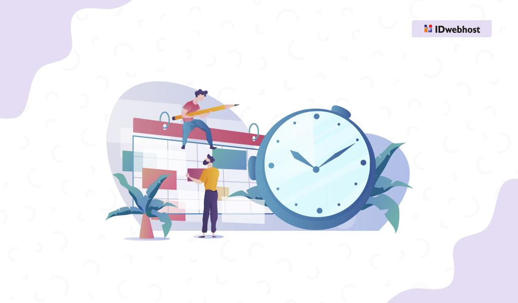 Cara Promosi Produk Bulan Puasa Dengan Waktu Terbaik Melakukan Promosi Online
